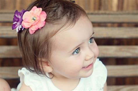 """3pcs Colorful Flower Canvas Abstract Painting Print Art: Happiness-color: Baby & Kids/hair Accessories """"MANDY"""