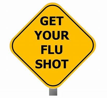 Flu Clipart Vaccination Clip Cliparts Library Daytona