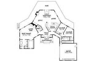 central courtyard house plans traditional house plans linfield 10 322 associated designs