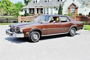 Purchase used Mint original just 44,164 real miles 1974 ...