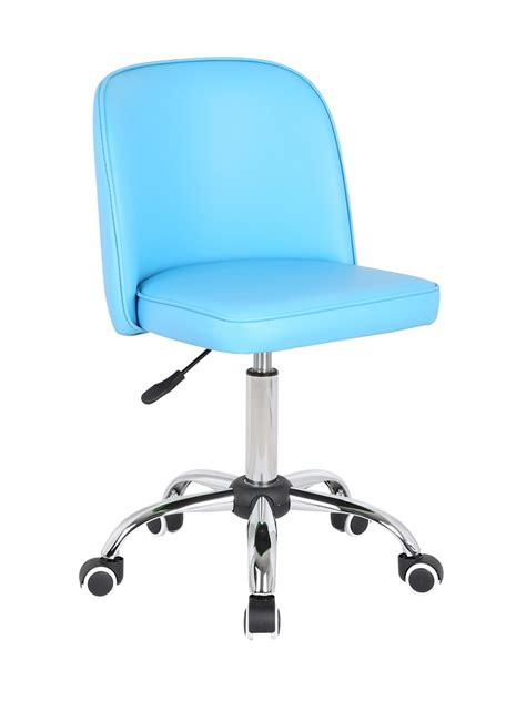chaises de bureau design chaise de bureau enfant design bleue augustine chaise de