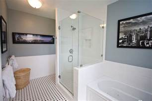 traditional bathroom tile ideas traditional bathroom tile 6 renovation ideas enhancedhomes org