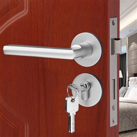 Bedroom Door Handle With Key Lock by Bedroom Door Locks Boards Ie