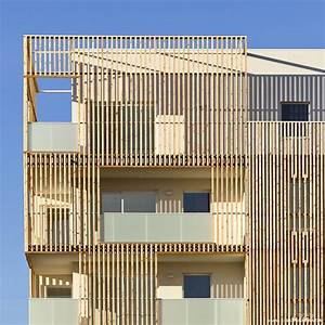 23 best images about archi → double skin facade on ...