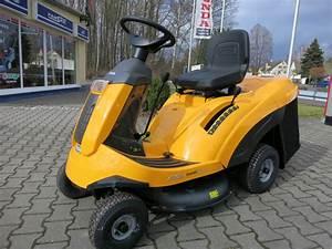 Rasenmäher Traktor Stiga : stiga combi 3072 h 72 cm aufsitzm her rasentraktoren ~ Jslefanu.com Haus und Dekorationen