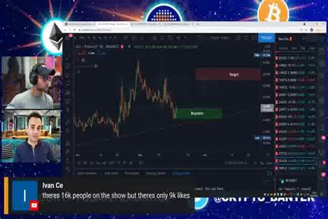 How Can I Use Firo On The Stock Market Crash Affect Dogecoin?
