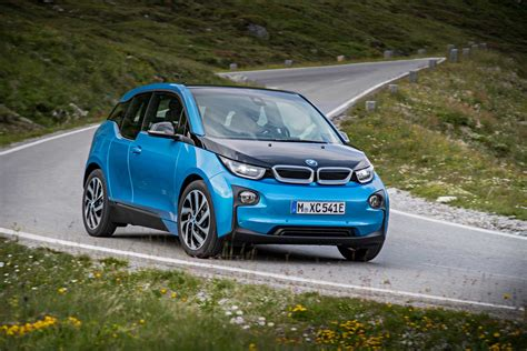 Bmw Group Sales Achieve Best-ever Start To The Year