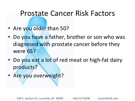 Prostate Cancer Risk Factors  Prostate Cancer. It Support For Medical Practices. Narragansett Electric Company. Michigan State Police Academy. Trade Show Booth Design Inspiration. Gunder Church Furniture Sql Database Training. Small Business Colleges Leading Edge Medicine. Geiger Promotional Products Egg Donor Banks. Car Accident Lawyer Columbus Ohio