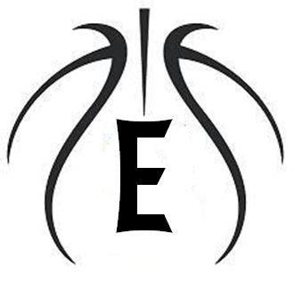 Boys Varsity Basketball - Weslaco East High School ...