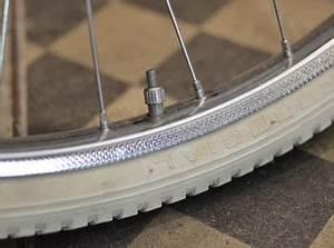 Fahrradkette Berechnen : fahrr der wikihow ~ Themetempest.com Abrechnung
