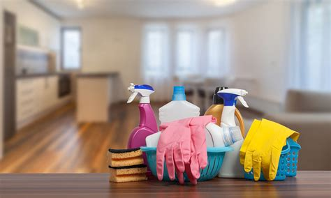 marks spencer launches spring cleaning range inspired