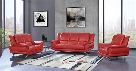 Leather Sofa Store by G9908 Sofa 9908 Global Furniture Usa Leather Sofas At