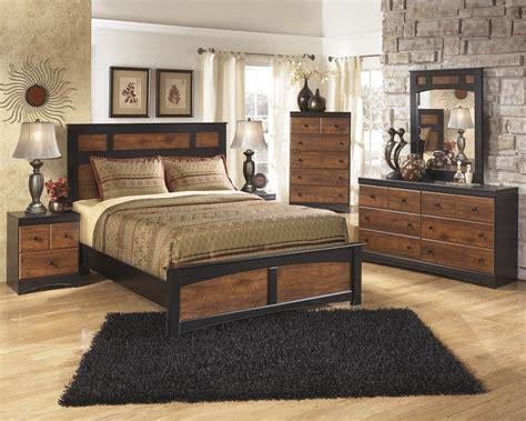 Master Bedrooms Furniture