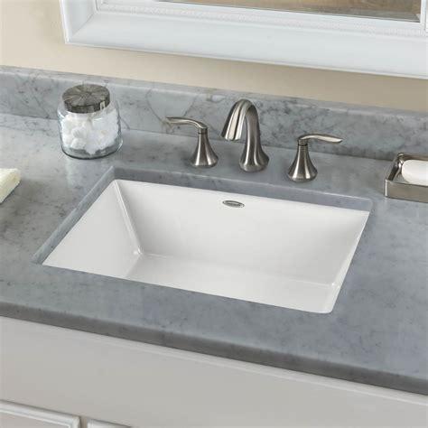 bathroom sink ideas large undermount bathroom sink sinks ideas