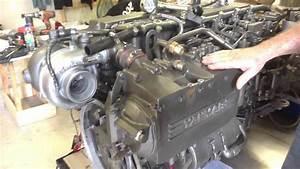 Surchauffe Moteur Consequences : comment viter une surchauffe d 39 un moteur marin diesel youtube ~ Medecine-chirurgie-esthetiques.com Avis de Voitures