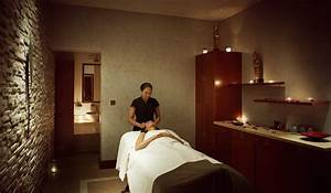 SPA REVIEW: Relax and Delight at Raffles - Dubaiweek ae