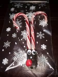easy 3rd grade christmas party craft third grade ideas