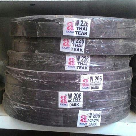 edge banding machine  delhi   ll delhi  latest price  suppliers