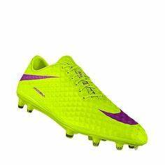 2012 NEW Green Vapor Superfly Soccer Boots Cristiano