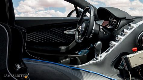 It is based on the chiron and the production will run bugatti divo price. 2020 Bugatti Divo in Barcelona, Spain for sale (10757617)