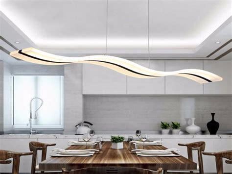 cheap modern light fixtures dining room light fixtures