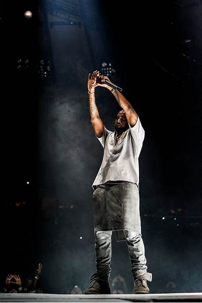 Kanye West Yeezus Iphone Wallpapers Backgrounds Tour