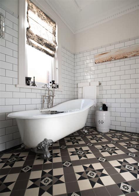For Bathroom Tiles by Bathroom Heritage Tessellated Tiles Olde Tiles