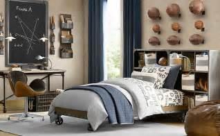 boys bedroom ideas a treasure trove of traditional boys room decor