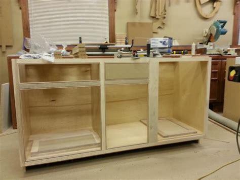 fabrication armoire cuisine lamortaise com lamortaise com la référence en