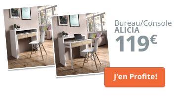 basika bureau meubles design et exotiques à prix discount magasin de