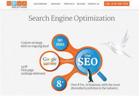 search engine optimization cost pin by anthony novikov on website design seo ppc social