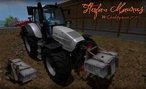 Beton Gewicht Berechnen : krone comprima black white v 1 0 farming simulator 2013 2015 mods ~ Themetempest.com Abrechnung