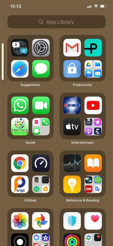 Topic: Apple devs : Install iOS 14, iPadOS 14, watchOS 7 ...