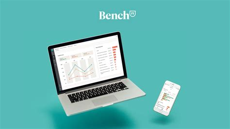 Bench Bookkeeping by Simple Affordable Bookkeeping Bench Accounting