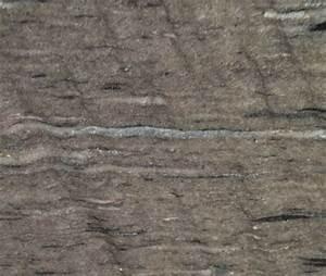 Granit Arbeitsplatten Preise : brown silk strahlende granit arbeitsplatte brown silk ~ Michelbontemps.com Haus und Dekorationen