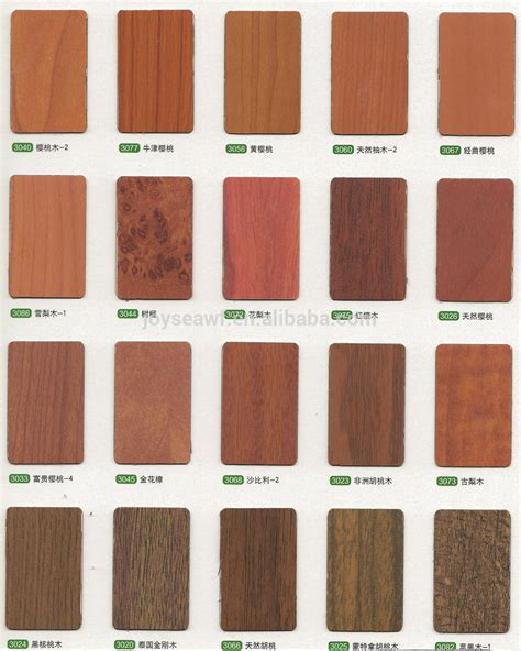 plywood ebonyblack walnutteakwengue face veneer wbp