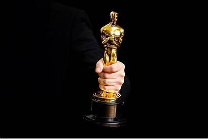 Academy Awards Hollywood Won Oscar Award Insiders