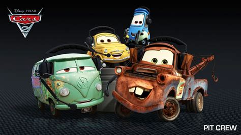 Car Background 2 by Pixar S Cars 2 Hd Wallpapers Hd Car Wallpapers