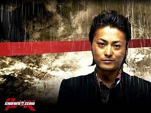 Crows Zero Wallpapers - Wallpaper Cave