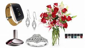 Top 20 Best Valentineu2019s Day Gifts For Women Heavycom