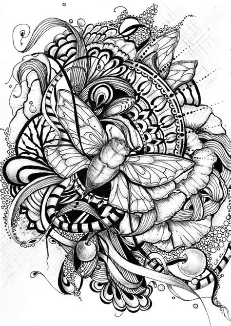 17 Best images about Coloring books on Pinterest | Gel pens, Pencil drawings and Coloring pages