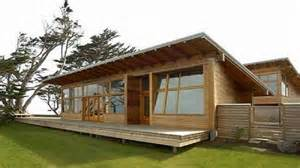Top Photos Ideas For Modern Rustic Home Plans by Rustic Contemporary Home Modern Rustic Contemporary Home