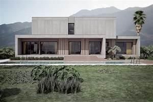 Pop Up House Avis : collection maisons popup house mod le kochi ~ Dallasstarsshop.com Idées de Décoration