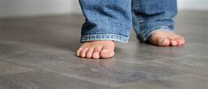 Elektrische Fußbodenheizung Test : elektrische fu bodenheizung test vergleich 2020 ~ A.2002-acura-tl-radio.info Haus und Dekorationen