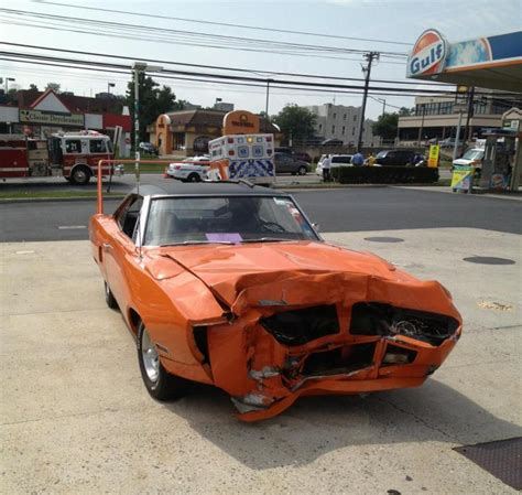 Related Keywords & Suggestions for 2014 plymouth superbird
