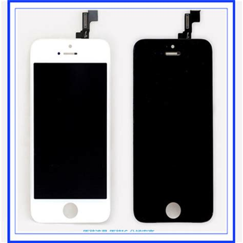 cheap iphone screens new design cheap screen fix for iphone 5s front