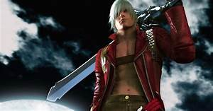 Monster Hunter World To Feature Stylish Devil May Cry
