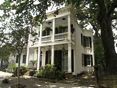 garden district guest house vrbo