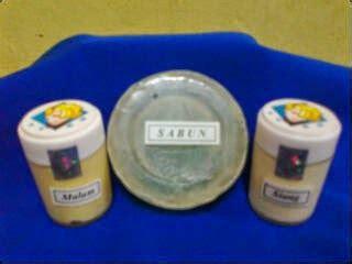 Bebas Jerawat Saat Hamil Qilla Beauty Shop Cream Pemutih Wajah Jrg Murah Asli