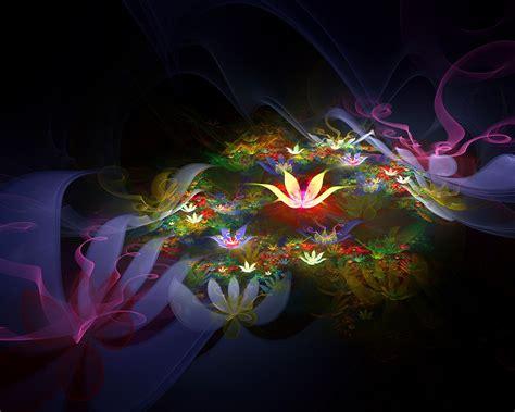Beautiful 3d Wallpaper by Best Beautiful Wallpaper 3d Flower High Resolution